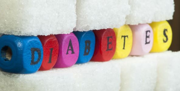 Five STRANGE symptoms to detect early signs of diabetes