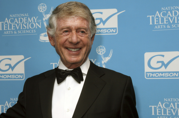 Ted Koppel says Hannity is 'bad for America'; Hannity fires back