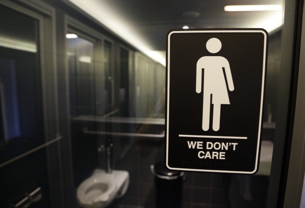'Bathroom bill' to cost North Carolina $3.76 billion