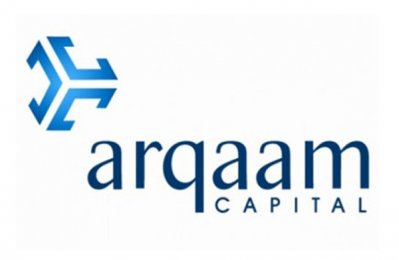 Arqaam Capital launches global macro hedge fund