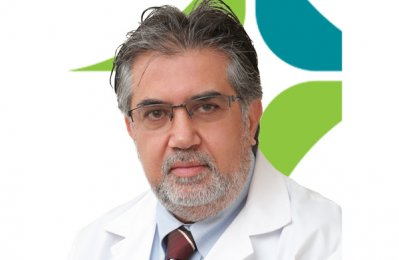 Dubai doctor invents new method for heart valve surgery