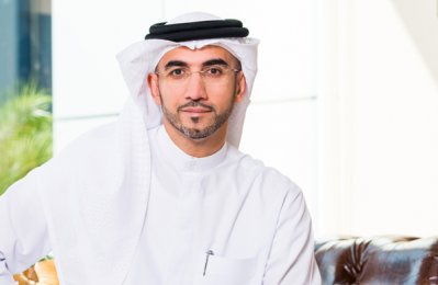 Dubai to host gathering of digital media talents