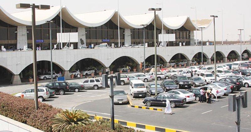 Indonesian pilgrim dies of heart attack aboard Emirates flight in Saudi