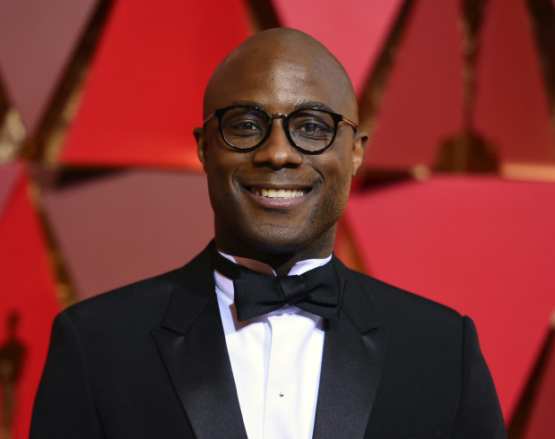'Moonlight' director to film slavery drama for Amazon