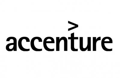 Accenture upgrades technology platform at NCB