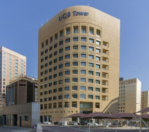 UGB shareholders approve new board