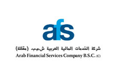 Financial technology trends to be probed