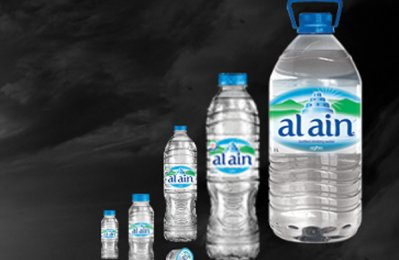 Agthia completes acquisition of Delta Water in Saudi