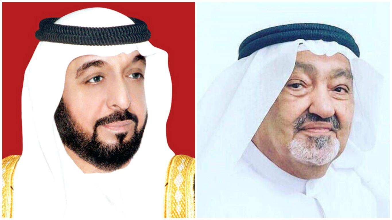 Three-day mourning in UAE as Fujairah Deputy Ruler passes away