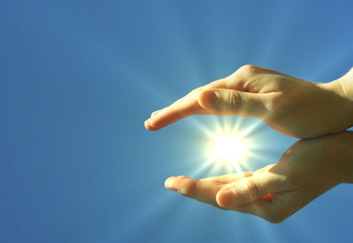 Health: Seven signs you may be Vitamin D deficient