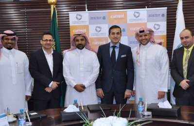 Al Jazirah Vehicles Agencies invests in energy-saving lighting solutions