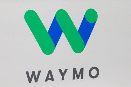 Waymo targets second senior executive in Uber self-driving dispute