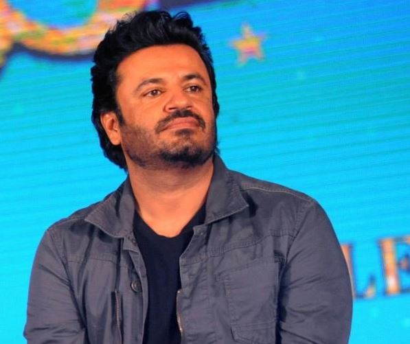 Sexual harassment allegations against 'Queen' director Vikas Bahl