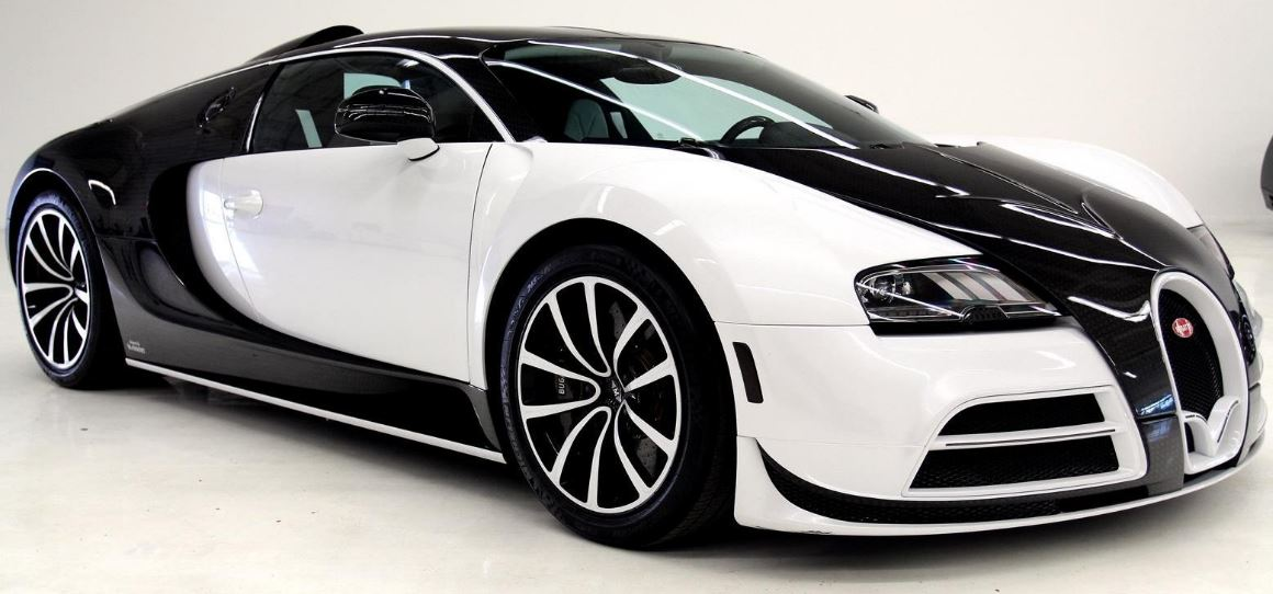 omg these are the world 39 s most expensive cars. Black Bedroom Furniture Sets. Home Design Ideas