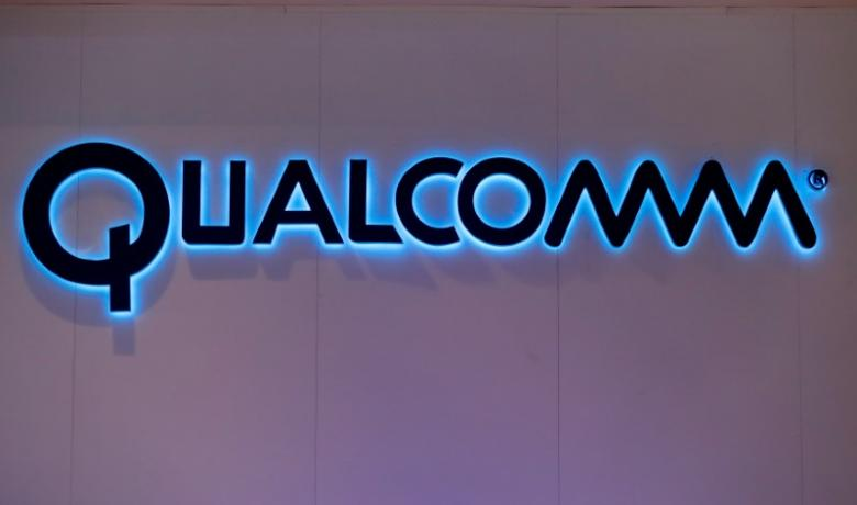Qualcomm hits back at Apple's lawsuit, accuses iPhone maker of false statements