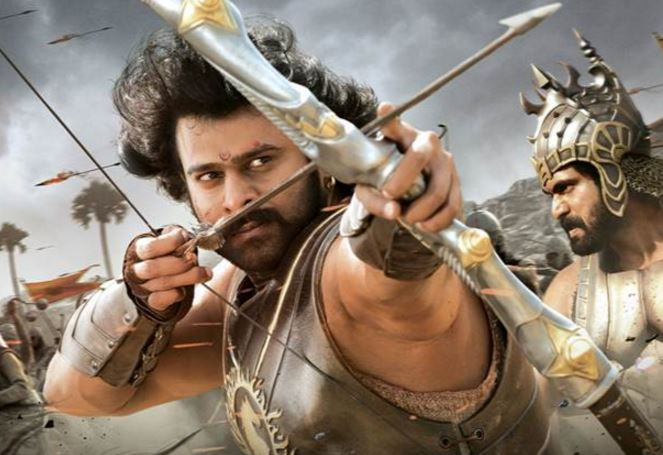 Baahubali fans are going crazy after reading these theories