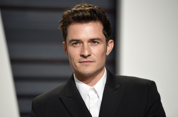 Orlando Bloom talks split with Katy Perry, paddleboard pictures