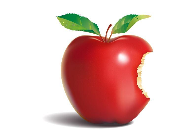 'Apple hires secret team for treating diabetes'