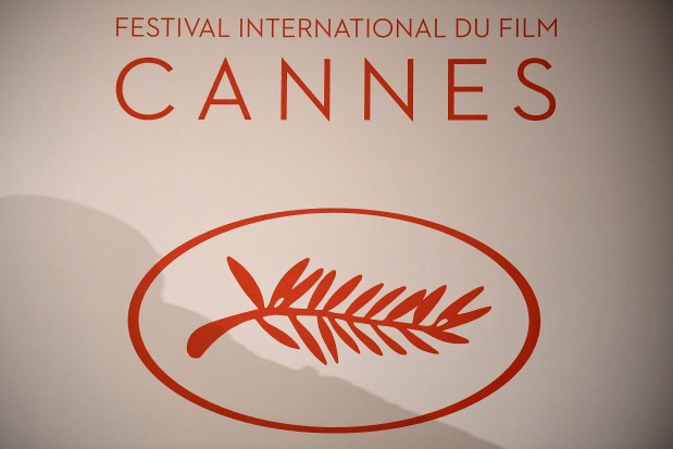 Coppola, Kidman and virtual reality in Cannes lineup