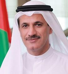 UAE, Saudi trade exchanges soar to AED84 billion