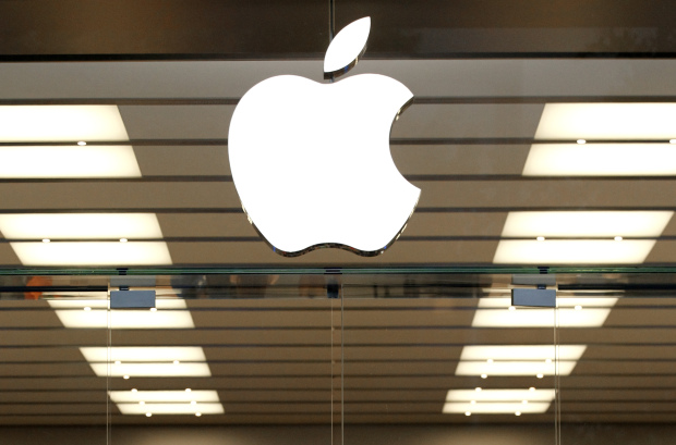 Apple gets permit to test self-driving cars