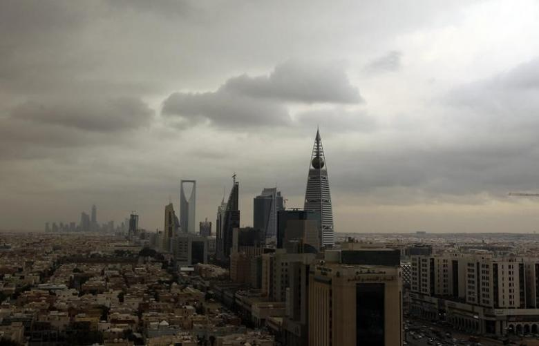 Saudi to shelve, reform billions of dollars of unfinished projects