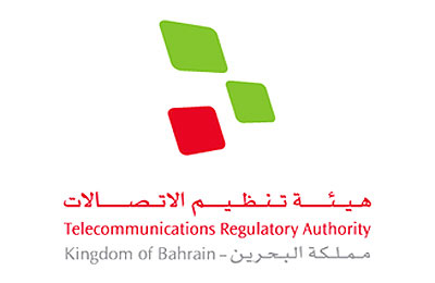 Bahrain's telecoms sector revenues surge to BD450m