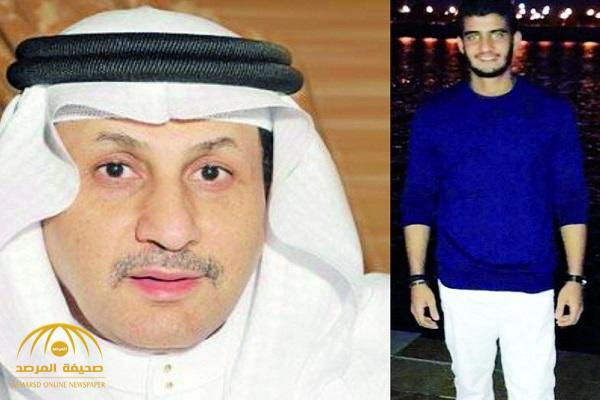 Saudi falls to death from 16th floor while trying to click a selfie
