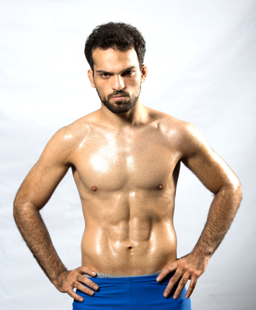 Al Kooheji to face Gavali in Brave 5