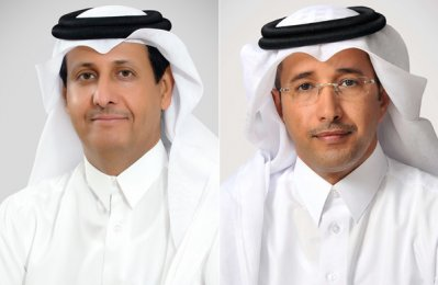 Al khaliji bank posts 3pc increase in Q1 net profit