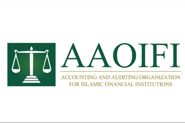 AAOIFI approves exposure draft