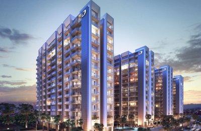 Damac launches premium hotel property in Dubai