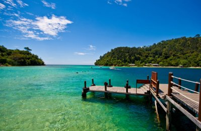 Malaysia to showcase tourism products at ATM