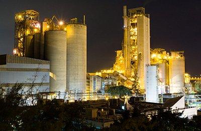 Oman coal power plant under environment study