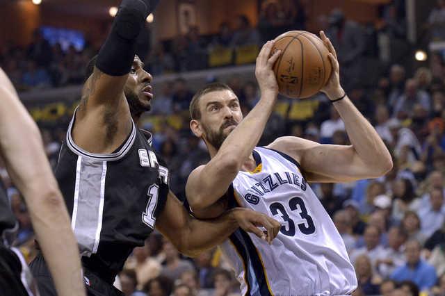 NBA: Hawks beat Wizards, Raptors defeat Bucks