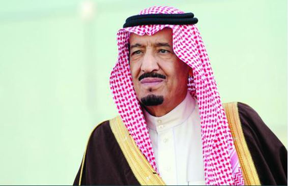 Saudi cabinet to endorse selective tax system