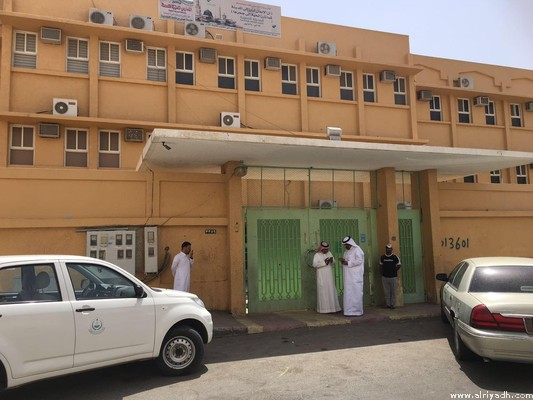 Kazakh student falls to death at Quran school in Medina