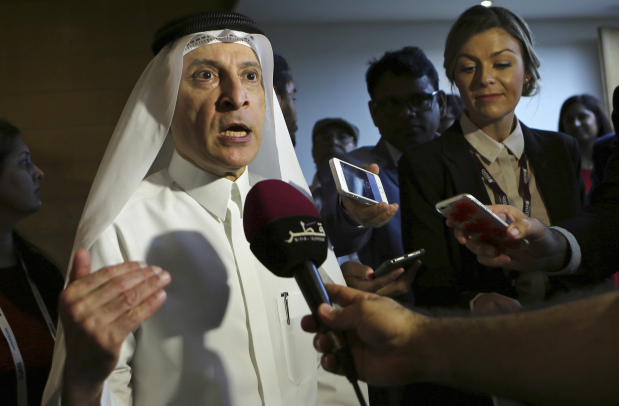 Qatar Airways to start San Francisco flights, closes in on Italian airline deal