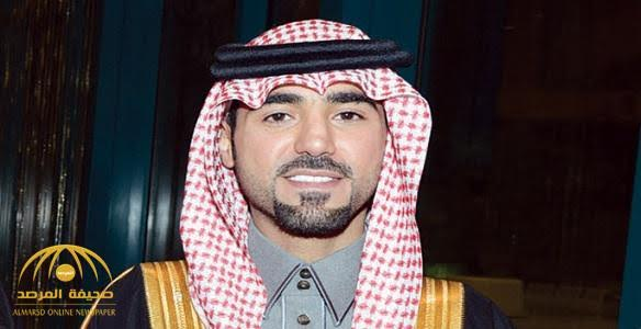 Funeral prayers today for Saudi Prince killed in car accident