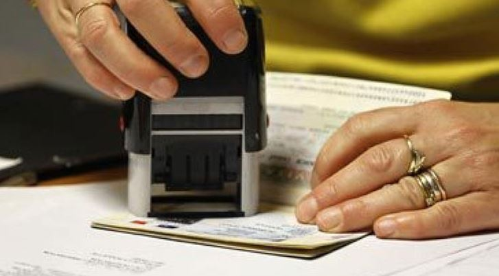 UAE visa on arrival for Indians but there is a catch
