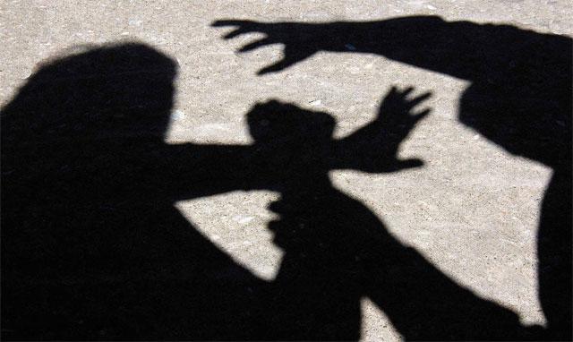 Three  men convicted in Swedish rape livestreamed on Facebook