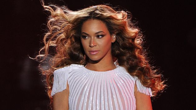 Beyonce to fund scholarships for black women at four schools