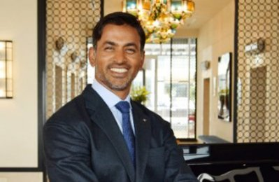 Assila Hotel welcomes new GM