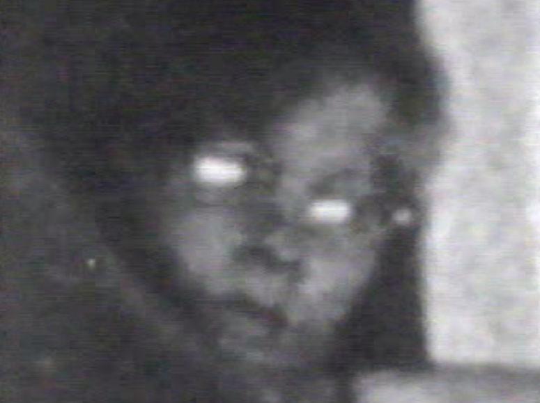 Man suspects boy of being 'ghost', kills him