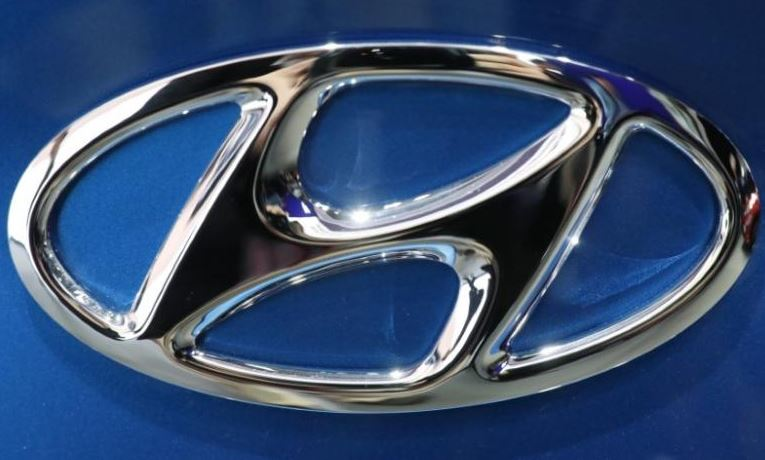 Hyundai app exposed vehicles to high-tech thieves