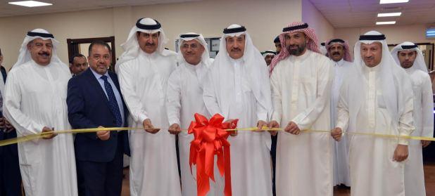 Major employment expo offers 2,000 jobs for Bahrainis
