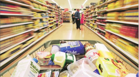 Food retailers vow not to raise prices during Ramadan