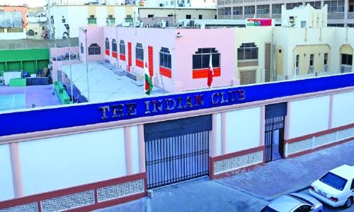 Indian culture in spotlight