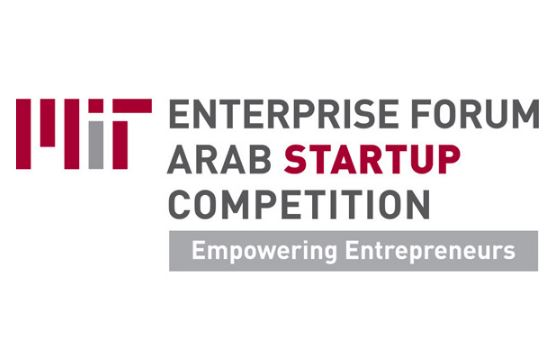 Contest draws teams from 11 Arab countries