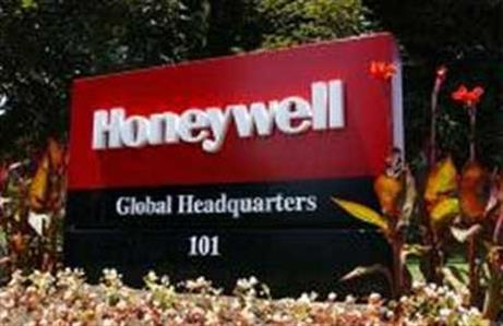 Honeywell unveils home, building tech solutions